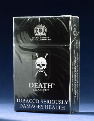 death_cigarettes.jpg