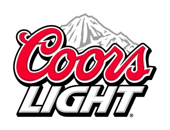 Sales presentation training for Coors Light